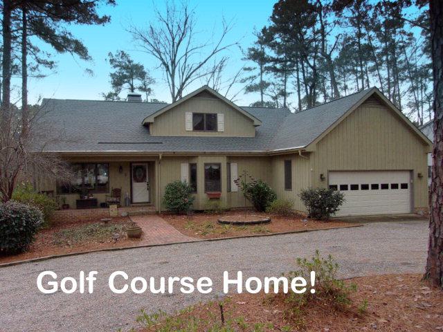Real Estate for Sale, ListingId: 36623782, Sanford,NC27332
