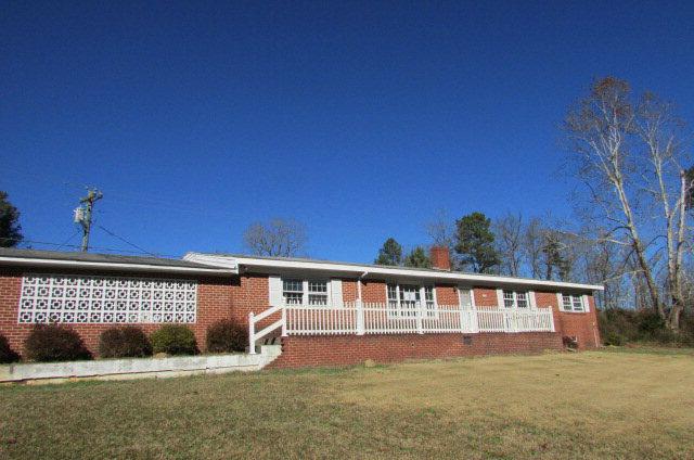 Real Estate for Sale, ListingId: 36701516, Sanford,NC27330