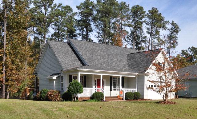 Real Estate for Sale, ListingId: 36809986, Sanford,NC27330