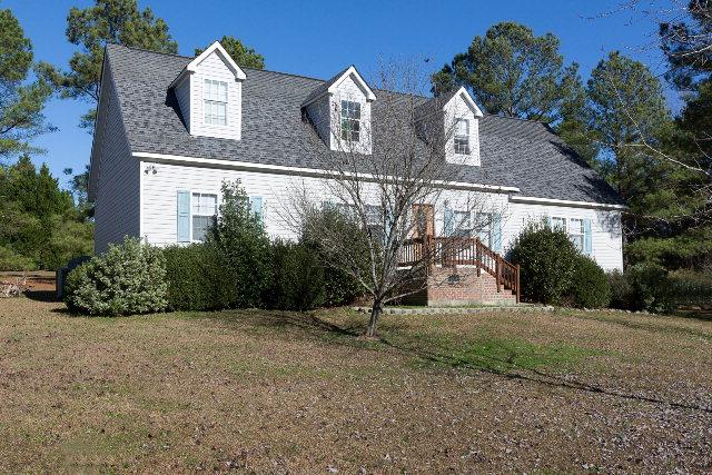 Real Estate for Sale, ListingId: 36809997, Sanford,NC27332
