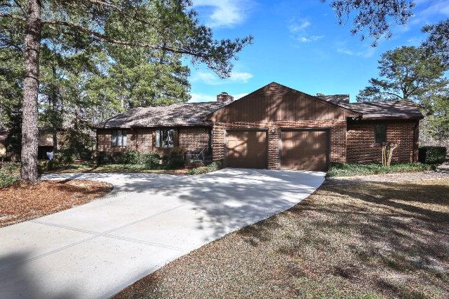 Real Estate for Sale, ListingId: 36843629, Sanford,NC27332