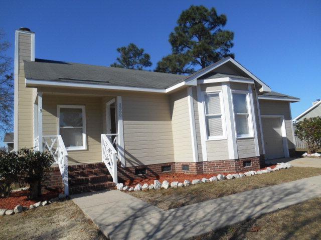 Real Estate for Sale, ListingId: 36850549, Hope Mills,NC28348