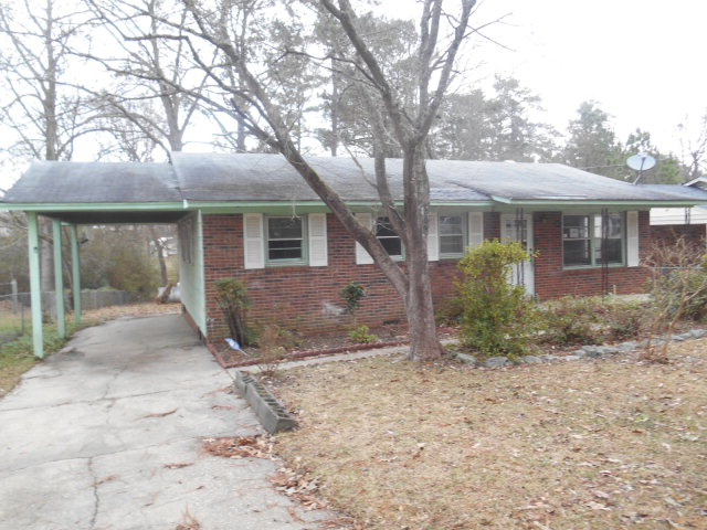 Real Estate for Sale, ListingId: 36850551, Fayetteville,NC28303