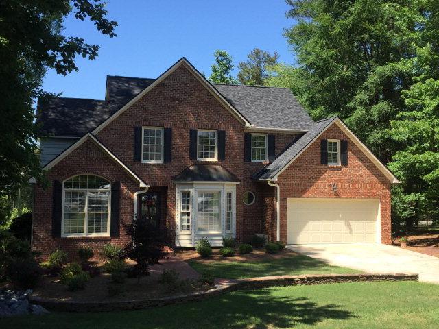 Real Estate for Sale, ListingId: 36850547, Sanford,NC27330