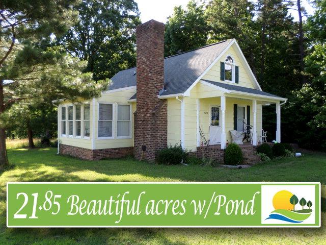 Real Estate for Sale, ListingId: 36927671, Sanford,NC27330