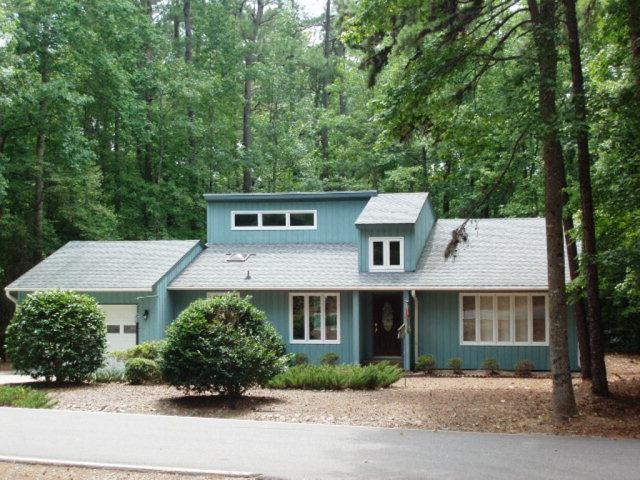 Real Estate for Sale, ListingId: 37082738, Sanford,NC27332