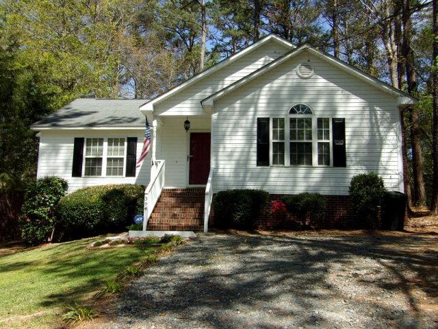 Real Estate for Sale, ListingId: 37156655, Sanford,NC27332