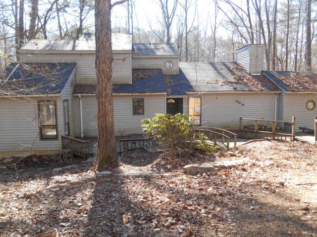 Real Estate for Sale, ListingId: 37156646, Pittsboro,NC27312