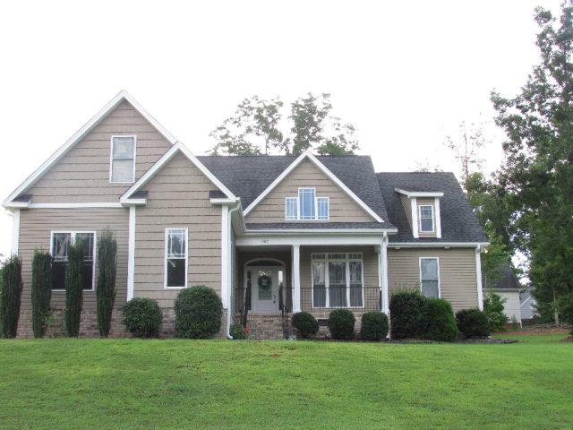 Real Estate for Sale, ListingId: 37156638, Sanford,NC27330