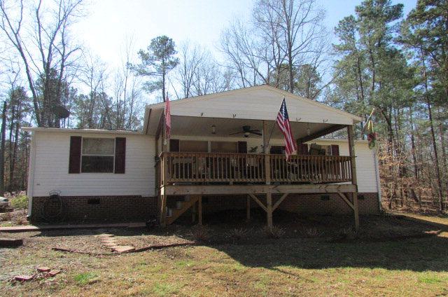 Real Estate for Sale, ListingId: 37167922, Sanford,NC27330
