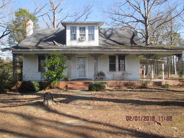 Real Estate for Sale, ListingId: 37268694, Goldston,NC27252