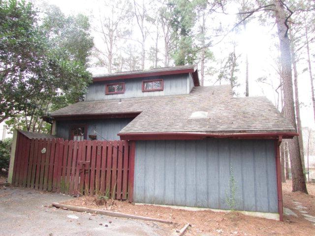 Real Estate for Sale, ListingId: 37291983, Sanford,NC27332