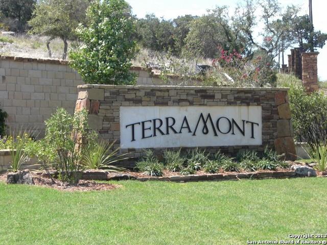 Real Estate for Sale, ListingId: 24949374, San Antonio,TX78255