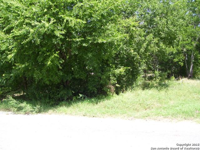 Real Estate for Sale, ListingId: 34041318, San Antonio,TX78221