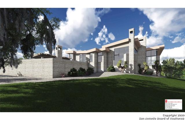 Real Estate for Sale, ListingId: 37112742, San Antonio,TX78255