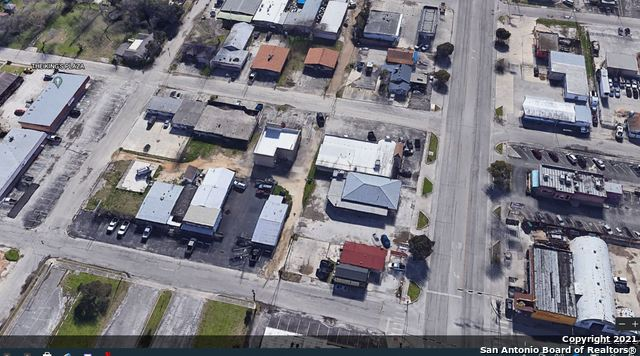 primary photo for 119 E Wright Blvd, Universal City, TX 78148, US