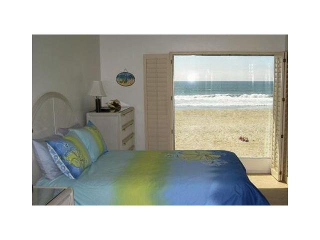 Rental Homes for Rent, ListingId:22081986, location: 3755 Ocean Front Walk Walk San Diego 92109