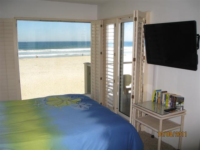Rental Homes for Rent, ListingId:22081986, location: 3755 Ocean Front Walk Walk per day rate San Diego 92109