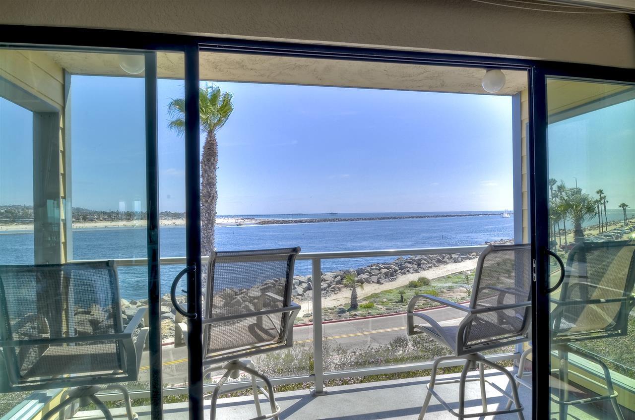 Rental Homes for Rent, ListingId:34537208, location: 2595 Ocean Front Walk San Diego 92109