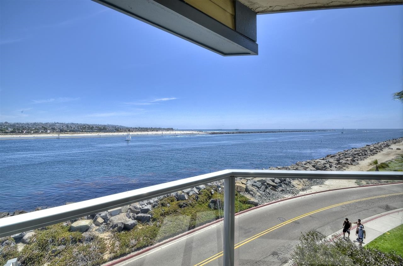 Rental Homes for Rent, ListingId:34537209, location: 2595 Ocean Front Walk San Diego 92109