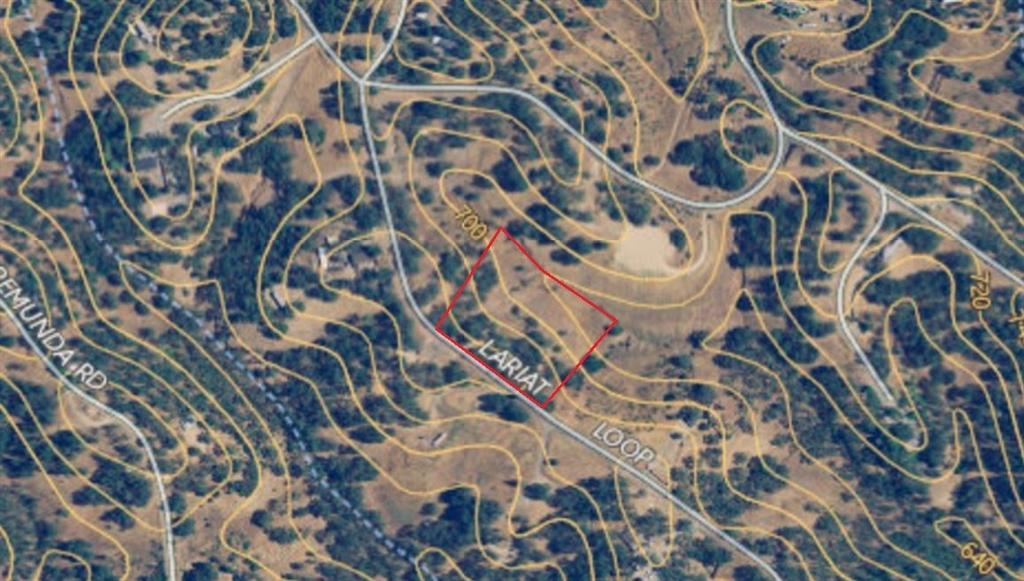 16633 Lariat Loop Corning, CA 96021