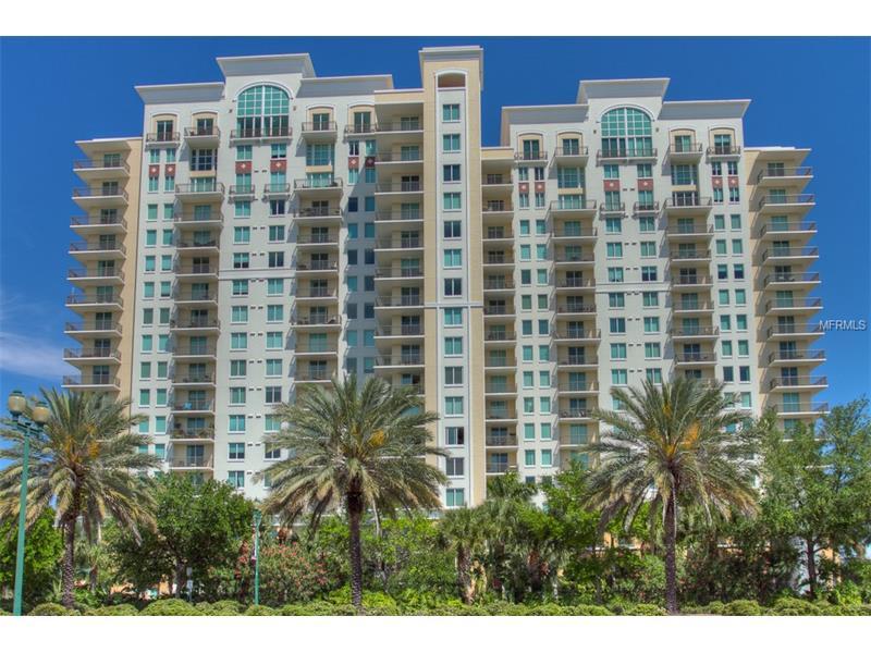 Rental Homes for Rent, ListingId:35875797, location: 800 N TAMIAMI TRAIL Sarasota 34236
