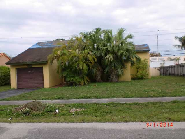 13272 SW 119th St, Miami, FL 33186