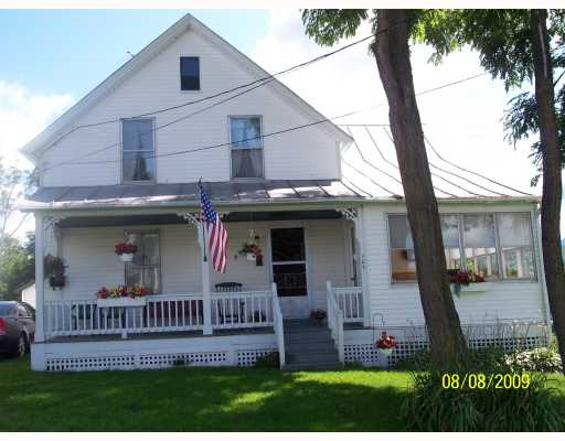 Photo of 103  HIGHLAND AVE  Other City Value - Out Of Area  VT