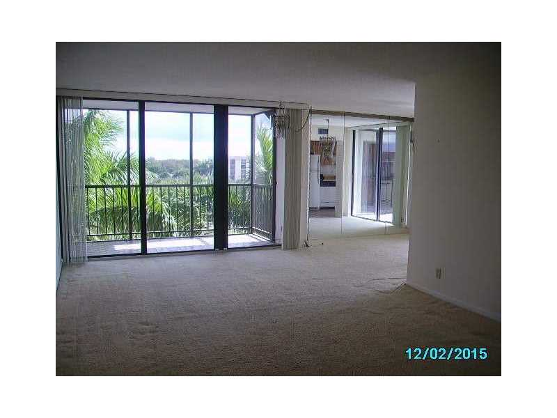 Photo of 7819  Lakeside Blvd  Boca Raton  FL