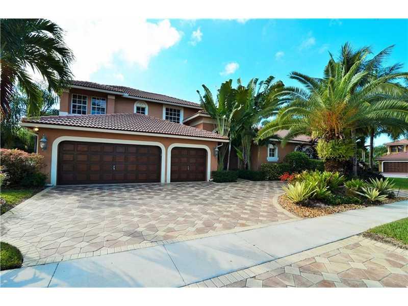 Real Estate for Sale, ListingId: 36587107, Miramar,FL33029