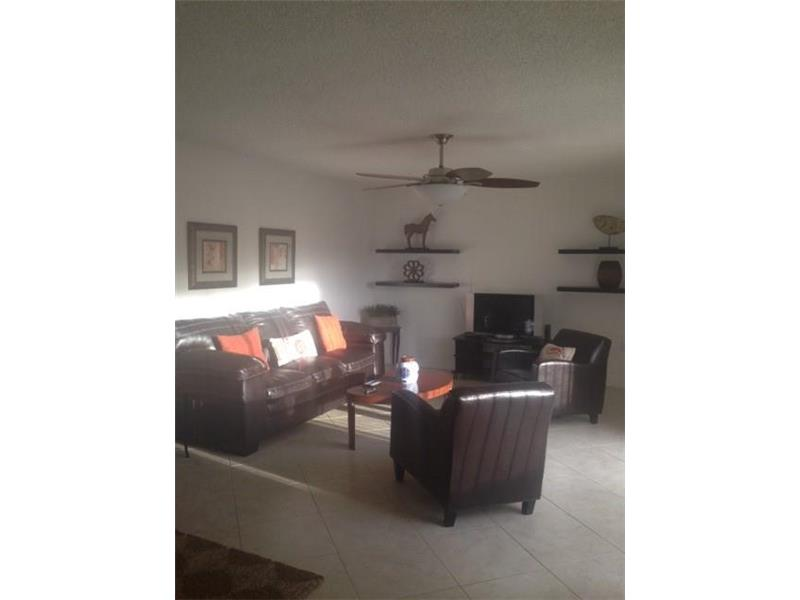 4067  Wimbledon Dr 4067, Hollywood in Broward County County, FL 33026 Home for Sale