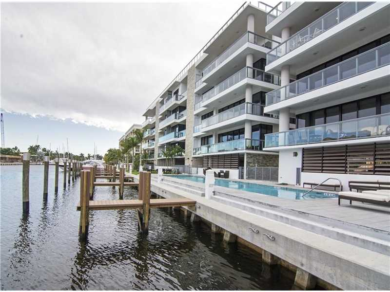 Single Family Home for Sale, ListingId:37014434, location: 70 Hendricks Isle Ft Lauderdale 33301