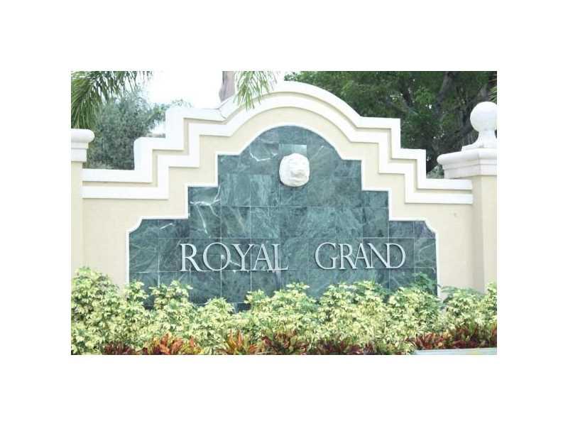 Rental Homes for Rent, ListingId:37145486, location: 2640 South University Dr Davie 33328