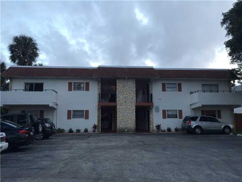 Photo of 312 Southwest 1st St  Pompano Beach  FL