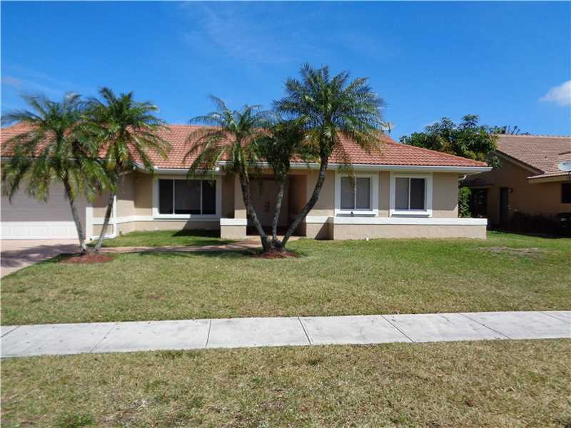 10061 Nw 10th St, Fort Lauderdale, FL 33322