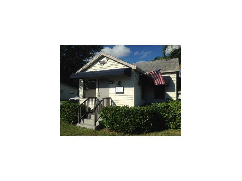 940 Sw 2nd Ave, Dania, FL 33004