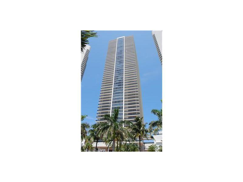 primary photo for 1830 S Ocean Dr 2706, Hallandale, FL 33009, US