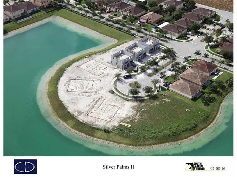 Photo of 23107 Southwest 108th Ct  Miami  FL