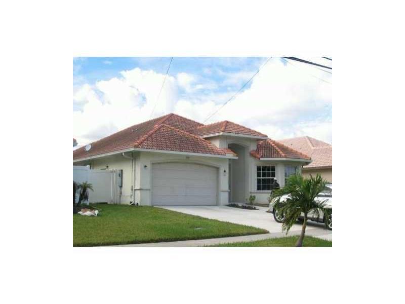 900 Se 2nd Ave, Dania, FL 33004
