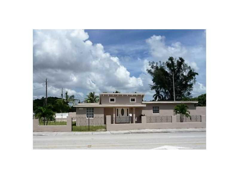 Photo of 3101 Southwest 67th Ave  Miami  FL