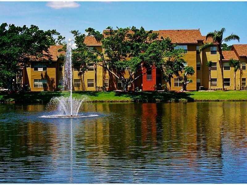 Photo of 1401  Village Blvd  West Palm Beach  FL