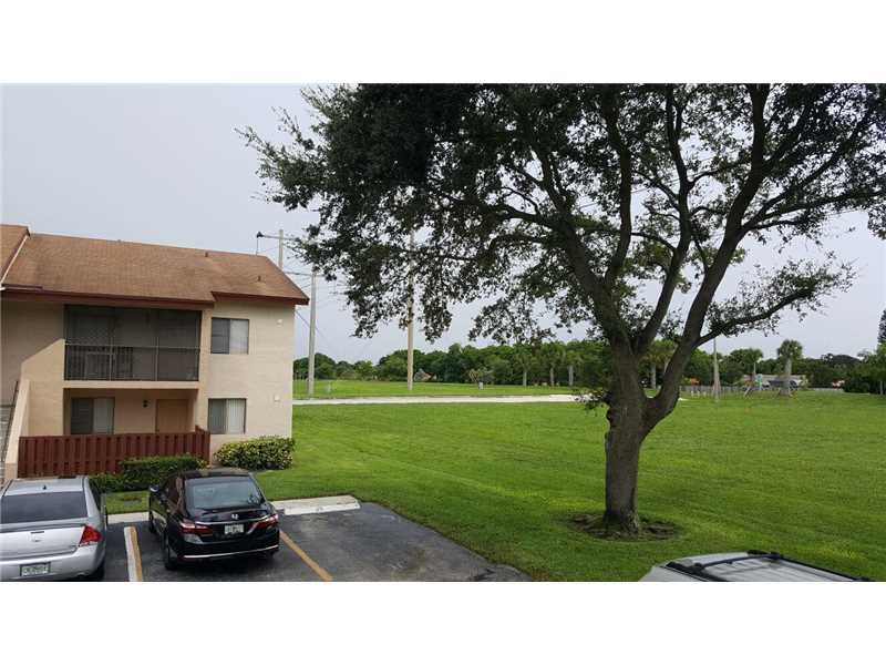 Photo of 8051  SOUTHGATE  North Lauderdale  FL