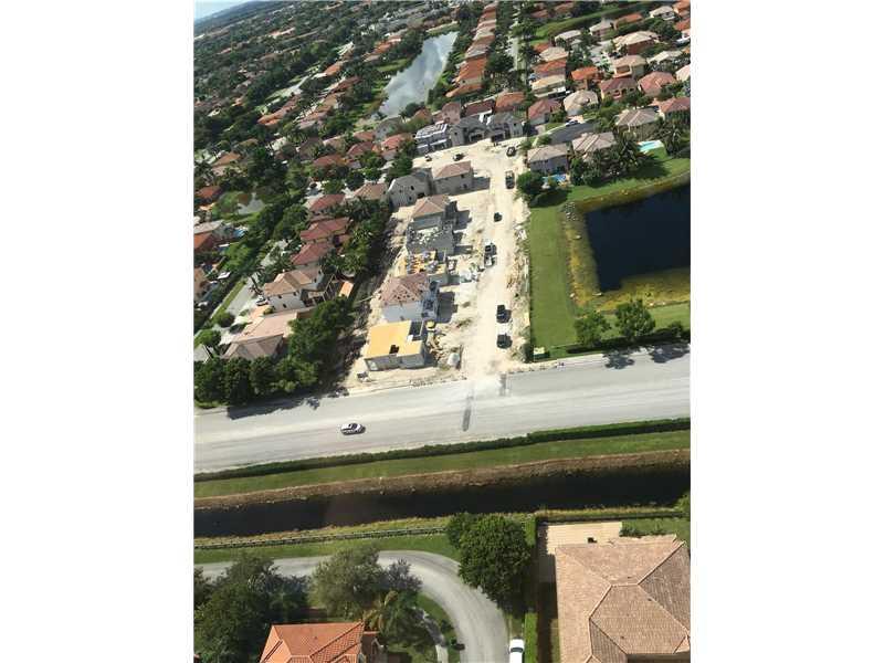 Photo of 6423 Southwest 158 th ave  Miami  FL