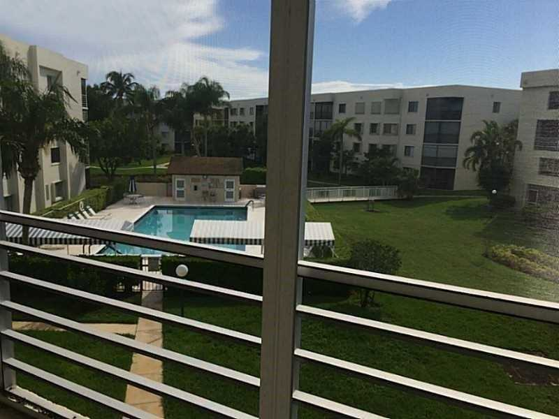 Photo of 3186  Via Poinciana  Lakeworth  FL