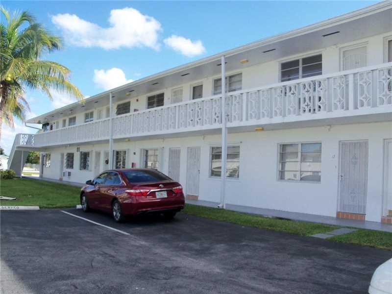 Photo of 50 Northwest 204th St  Miami Gardens  FL
