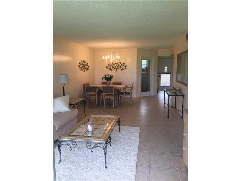 Photo of 9820 South Hollybrook Lake Driv  Hollywood  FL