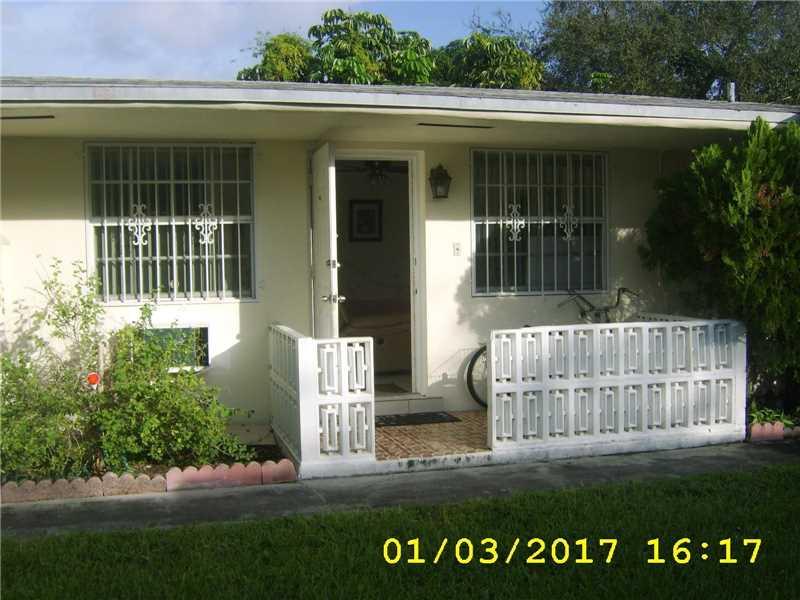 Photo of 2130 Northeast 168th St  North Miami Beach  FL