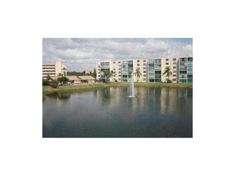 Photo of 206 Southeast 10  Dania Beach  FL