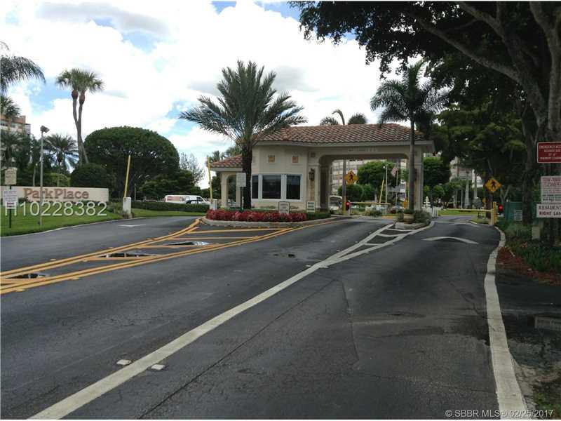 Photo of 1000  Saint Charles Pl  Pembroke Pines  FL