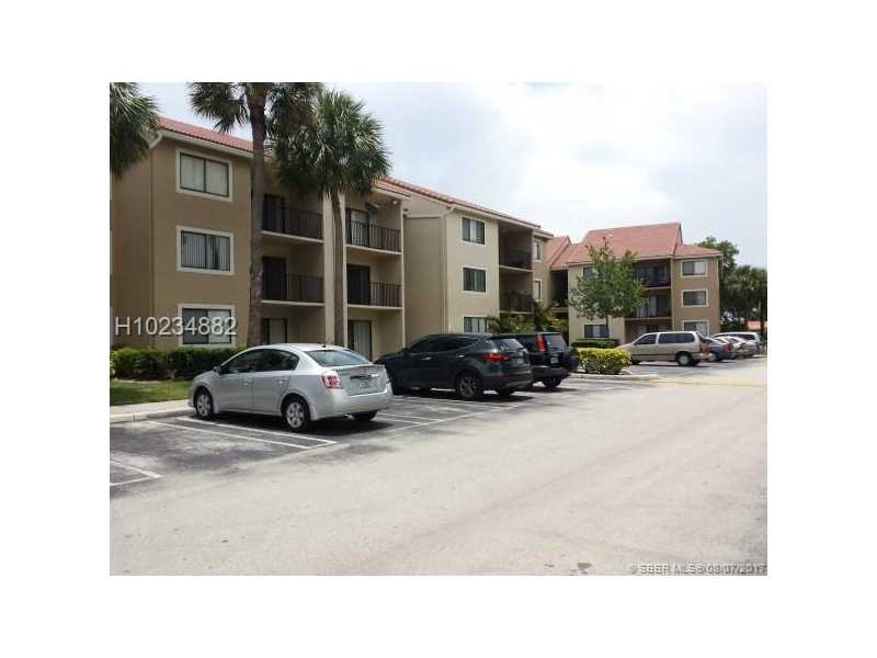 Photo of 9188 West ATLANTIC BL  Coral Springs  FL